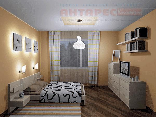 https://www.promoonline.ru/images/articles/houses/hitek/hitek60/hitek60_4.jpg