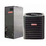 heatpump_airair_goodman